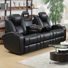 Costco Recliners Sofas Center Spectra Mckinley Leather Power Motion Sofa