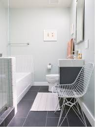 bathroom tile ideas houzz charcoal gray floor tile houzz regarding grey floor tile bathroom
