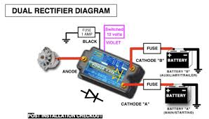 dual battery questions galore ih8mud forum