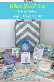 baby registries online baby registry welcome box what came inside baby box