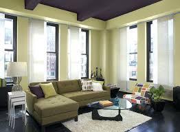 wohnzimmer streichen muster wohnzimmer streichen beispiele wand streichen ideen wohnzimmer