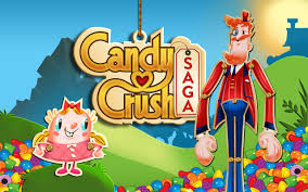 crush hack apk crush saga 1 114 1 1 hack apk mod unlimited gold