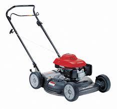 honda hrs lawn mower parts