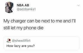 cuisine m騁al et bois dopl3r com memes nba ab adzbanks1 my charger can be to me
