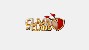 image for clash of clans clash of clans wallpapers best wallpapers