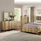 modern bedroom sets cheap bedroom furniture sets
