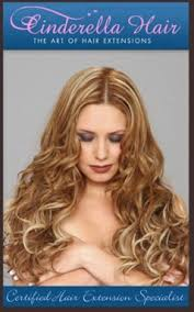 cinderella hair extensions cinderella hair extensions