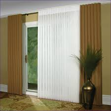 Patio Door Curtain Panel Curtains For Sliding Glass Doors Panel Curtains Sliding Glass
