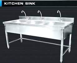 Restaurant Style Kitchen Faucet Restaurant Kitchen Faucet Medium Image For Commercial Kitchen