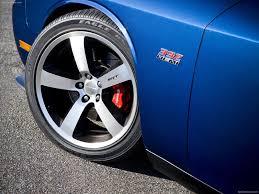 dodge challenger srt8 wheels dodge challenger srt8 392 2011 picture 20 of 25