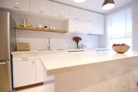 granite countertop backsplash for white cabinets peel and stick