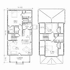 create a floor plan free 50 beautiful create floor plan free house building plans house