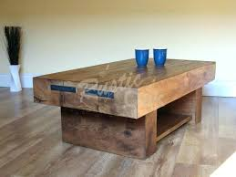 Rustic Square Coffee Table With Storage Country Coffee Table Rustic Furniture Catalog Coffee Tables Rustic