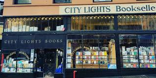 20 independent bay area bookstores