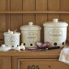 unique canister sets kitchen unique kitchen canisters unique kitchen canister sets 100 images