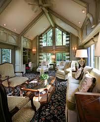 bergere home interiors plain bergere home interiors on home interior intended for bergere
