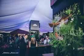 lexus tent melbourne cup 2015 boags birdcage marquee