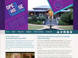 affordable quality website design toowoomba
