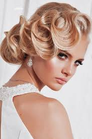 vintage hairstyles for weddings collections of vintage wedding hairstyle cute hairstyles for girls