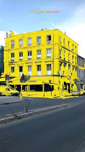 la chambre jaune gogh emejing chambre jaune gogh images design trends 2017
