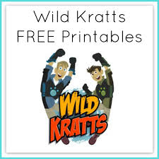 different dog a simply beautiful life wild kratts curriculum