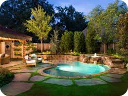 valencia pool designs building your dream come true