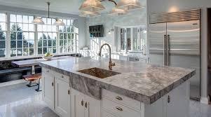 Great Kitchen Designs Kitchen L Shaped Kitchen Design Updated Kitchen Remodels Popular