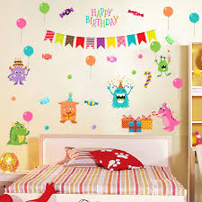 Party Room For Kids by Compare Prices On Activity Room For Kids Online Shopping Buy Low