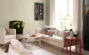 going solo how to decorate in the right order dulux