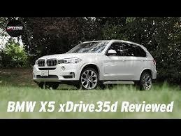 2014 bmw suv x5 2014 bmw x5 xdrive35d diesel suv reviewed