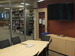 Basement Library Places To Study Carnegie Mellon University Libraries