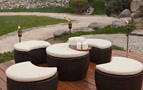 Patio Dining Sets Bar Height - furniture bar height dining sets amazing patio chairs amazing