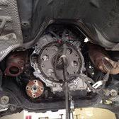 the transmission shop 17 photos transmission repair 1620 s