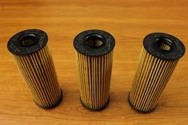 nissan titan oil filter fram oil filter recommendation engine oil filters bob is the oil guy