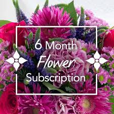 monthly flower delivery monthly flower subscription free uk delivery flying flowers