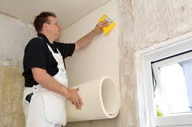 interior design paint damp walls interior remodel interior