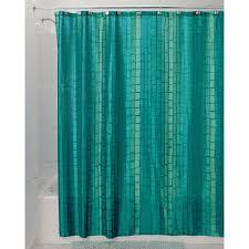 Peacock Bathroom Accessories Curtains Bathroom Fixtures Turquoise Western Bathroom Decor