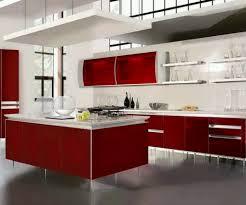 100 dm kitchen design nightmare etched glass designs for