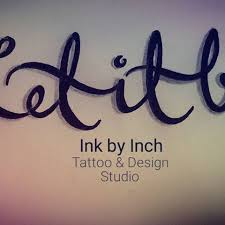 ink by inch ink by inch instagram photos and videos