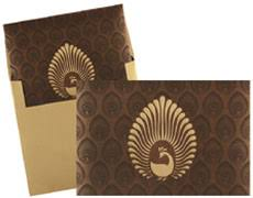 indian wedding cards usa finding the best indian wedding cards in the usa cardinal bridal