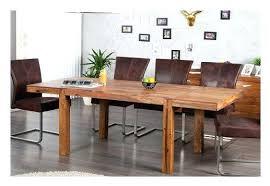 alinea chaises salle manger alinea table salle e manger alinea chaises salle manger luxe table