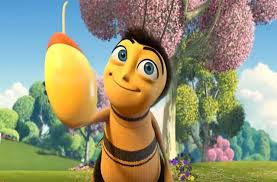 Bee Movie Meme - how bee movie became a meme movie the michigan daily