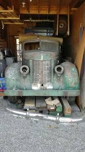 23 best cars images on pinterest abandoned cars abandoned