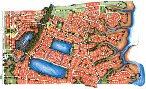 Real Estate Map I U0027on Mount Pleasant Sc Real Estate U0026 Homes For Sale