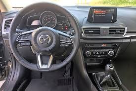 mazda cx3 interior mazda grand touring interior mazda van door one week review