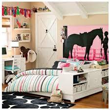Horse Themed Home Decor 11 Best Sam U0027s Horse Bedroom Images On Pinterest Bedroom Ideas