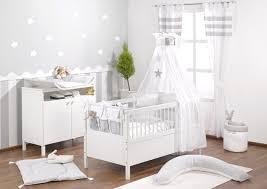 kinderzimmer in grau schön auf moderne deko ideen in unternehmen - Babyzimmer Grau Wei