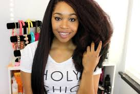 how many packs of expression hair for twists tiffany nichols design crochet braids outre x pression cuevana