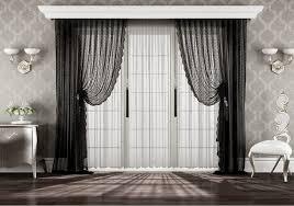 modele rideau chambre model rideau 2016 idées de décoration capreol us