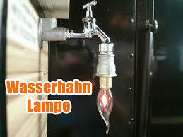 Wohnzimmerlampe Selber Bauen Designer Lampe Selber Bauen Interesting Esszimmer Lampe Selber